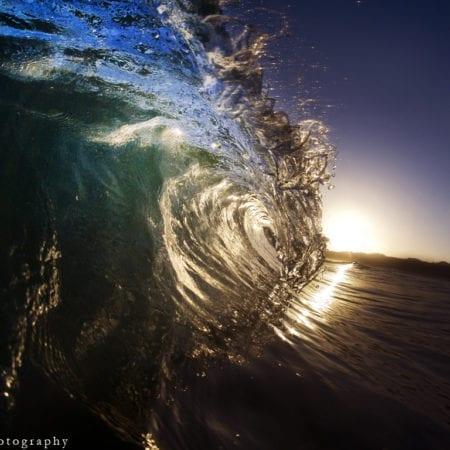 sunriseGlowweb1