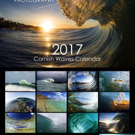 calendar2017bWEB