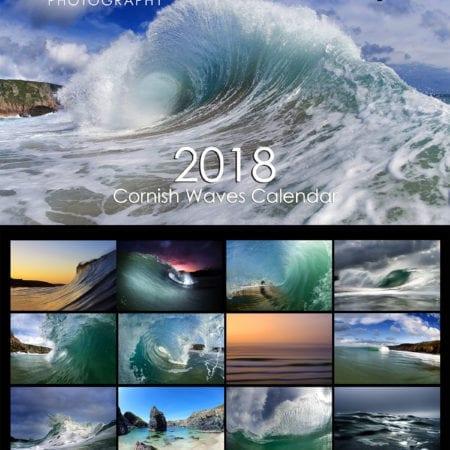 2018calendarweb