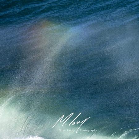 RainbowSpayweb